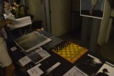 Anebo si třeba zahrát šachy.