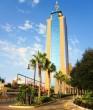 Věž v Portomaso