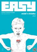Easy Magazine 3/2013