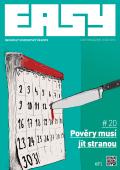 Easy Magazine 1/2013