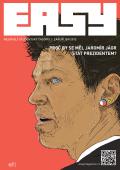 Easy Magazine 9/2012