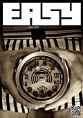 Easy Magazine 1/2012