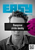 Easy Magazine 11/2011