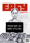 Easy Magazine 9/2011