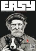 Easy Magazine 11/2012