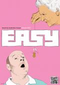 Easy Magazine 3/2012
